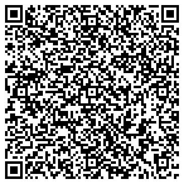 QR-код с контактной информацией организации Ромпетрол Украина, ООО