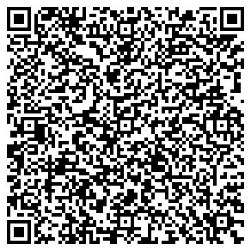 QR-код с контактной информацией организации Сеглин, Компания