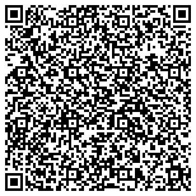 QR-код с контактной информацией организации Международный институт систем менеджмента, ООО
