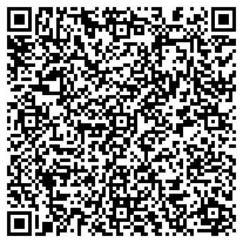 QR-код с контактной информацией организации СИС-Транс Украина, ЧП