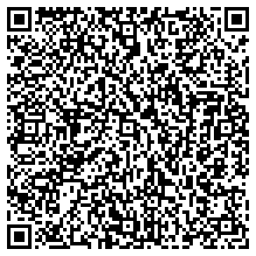 QR-код с контактной информацией организации Укримпэксгрупп, ООО