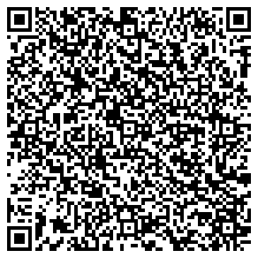 QR-код с контактной информацией организации Музыкальная комиссионка, ООО