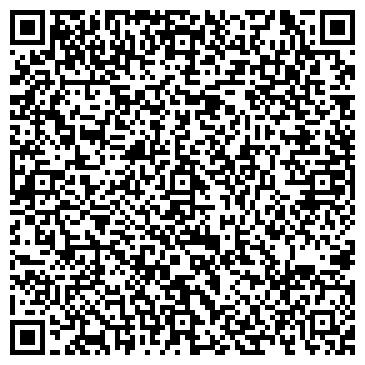 QR-код с контактной информацией организации Грушко Д.Г., ЧП