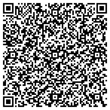 QR-код с контактной информацией организации Мырлян И.П., СПД