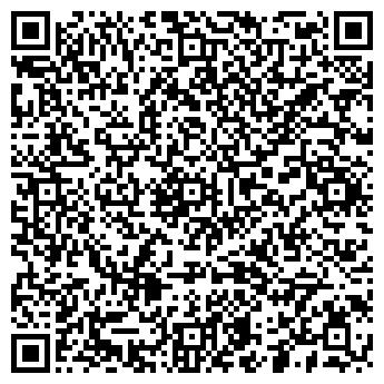 QR-код с контактной информацией организации Частное предприятие ПП ПАНЧИШИН