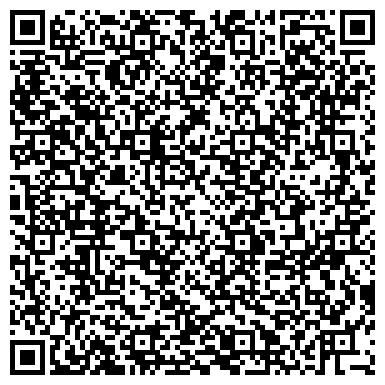 """QR-код с контактной информацией организации Производственная компания """"тент фабрика"""""""