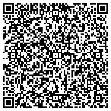 QR-код с контактной информацией организации ЧП «DIALESUN»