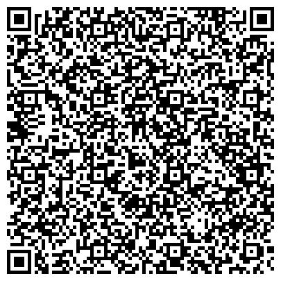QR-код с контактной информацией организации АртМедикаУкраина, ООО