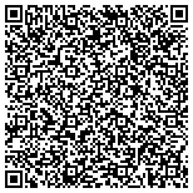 QR-код с контактной информацией организации Сельхозпредприятия Украины, ЧП