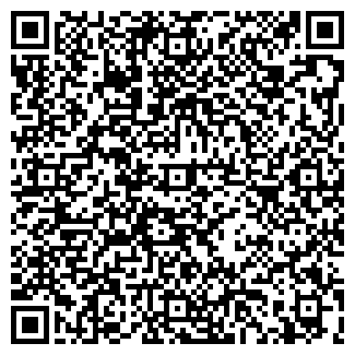 QR-код с контактной информацией организации Випон, ЧП