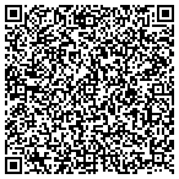 QR-код с контактной информацией организации Белтехинвентаризация, РУП