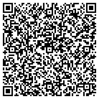 QR-код с контактной информацией организации ВТО Лтд, ООО