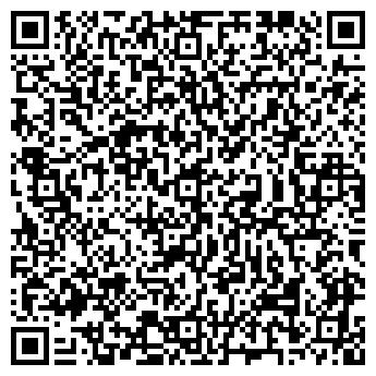 QR-код с контактной информацией организации Исаев А.Г., ЧП