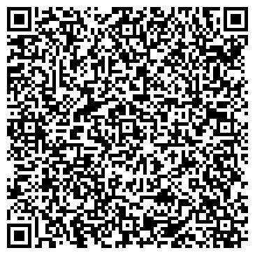 QR-код с контактной информацией организации Beauty Colour, ЧП