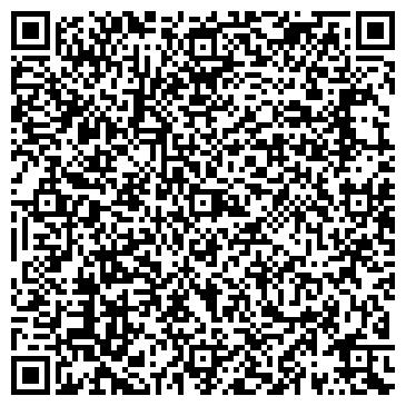 QR-код с контактной информацией организации Ед Харди Кейсес, ЧП (Ed Hardy Cases)