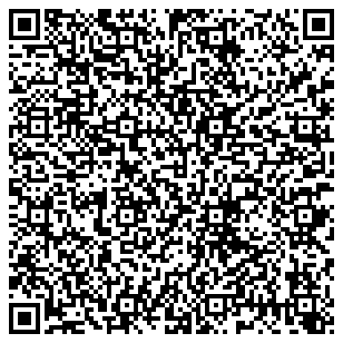 QR-код с контактной информацией организации Агросидекс, ООО (Agroseedex LTD)