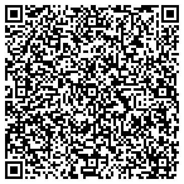 QR-код с контактной информацией организации Бражникова, ЧП