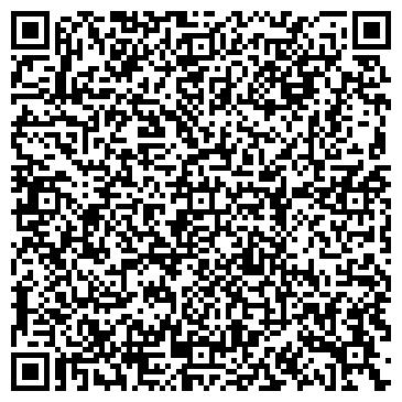 QR-код с контактной информацией организации Энерго Сила, ООО