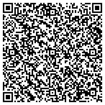 QR-код с контактной информацией организации Интертрейдинвест, ООО