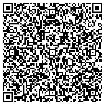 QR-код с контактной информацией организации Агро Дом, ЧП