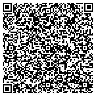 QR-код с контактной информацией организации Альтком Бетон-строй, ООО