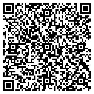 QR-код с контактной информацией организации Золотая нить, ООО