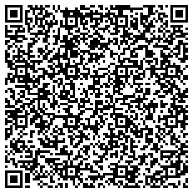 QR-код с контактной информацией организации ДИМЕКС-ТРЕЙДИНГ