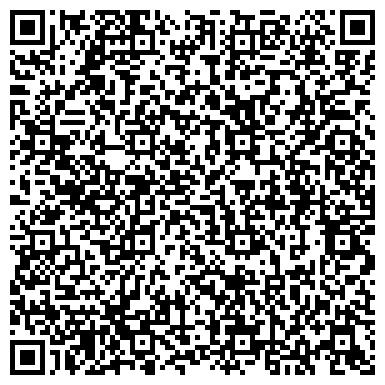 QR-код с контактной информацией организации Килоом, ЧП ( KiloOm )