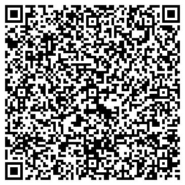 QR-код с контактной информацией организации Силиконовый Рай на Вашей кухне, ЧП