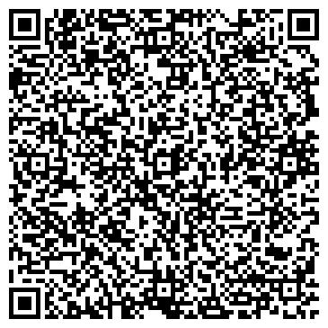 QR-код с контактной информацией организации Дон Шугар, ООО