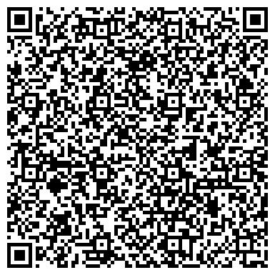 QR-код с контактной информацией организации Сиверская Рось, ЗАО ПТФ