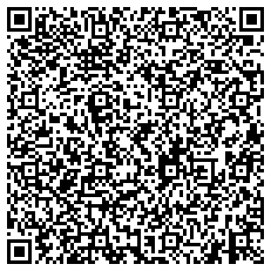 QR-код с контактной информацией организации Одесская аграрная биржа, ООО
