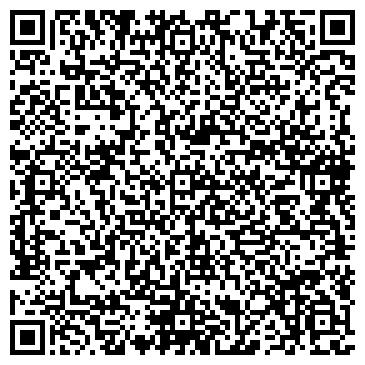 QR-код с контактной информацией организации Агро-деталь, ЧП