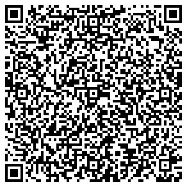 QR-код с контактной информацией организации Агромир, ООО ТД