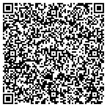 QR-код с контактной информацией организации Фаворит А, ЧП