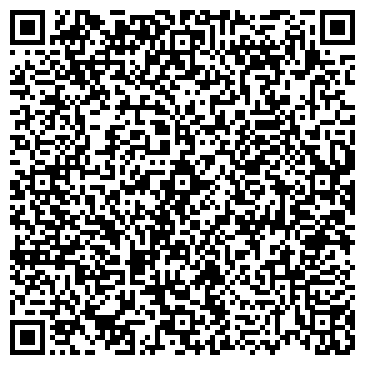 QR-код с контактной информацией организации ДЭН, ЧП