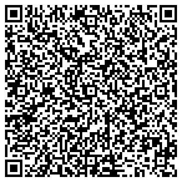 QR-код с контактной информацией организации Агро-мир, ООО