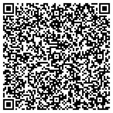 QR-код с контактной информацией организации Источник здоровья (Джерело здоров'я), ООО