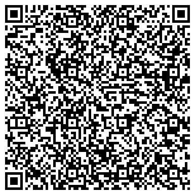 QR-код с контактной информацией организации Белагромаш Украина, ООО