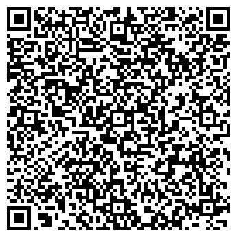 QR-код с контактной информацией организации Экспошоп-Украина, ООО