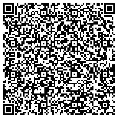 QR-код с контактной информацией организации Веретенников С.А., СПД