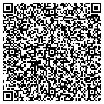 QR-код с контактной информацией организации Цеппелин Украина, ООО