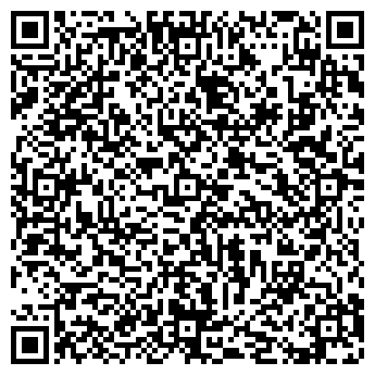 QR-код с контактной информацией организации Нео Форте, ООО