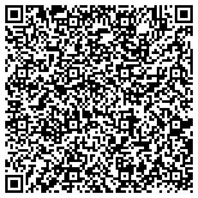 QR-код с контактной информацией организации Одесский аукционный центр(филиал), ООО