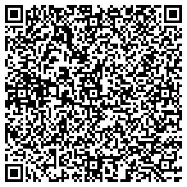 QR-код с контактной информацией организации Вендсервис, ЧП (VendService)