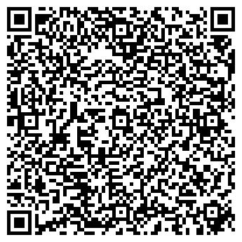 QR-код с контактной информацией организации Григорьев, ЧП