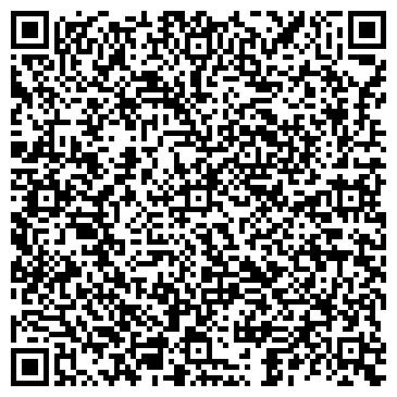 QR-код с контактной информацией организации Свечановский, ФЛП