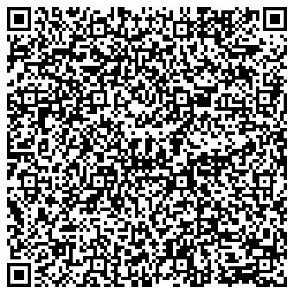 QR-код с контактной информацией организации Zhuk (Жук) конный магазин, ЧП