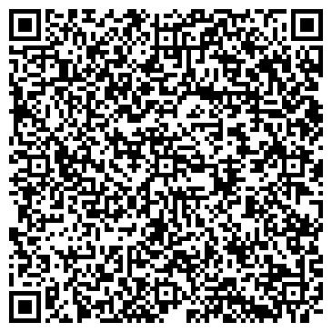 QR-код с контактной информацией организации Промремонт, КП