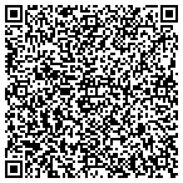 QR-код с контактной информацией организации Горубин С.А., ЧП